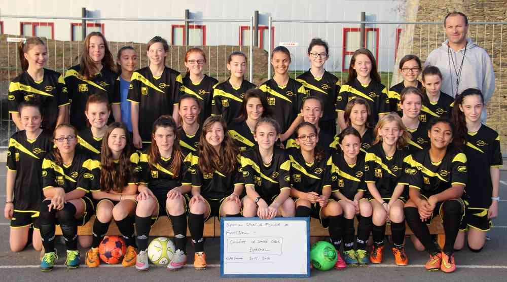 section_foot_fem2015_2016