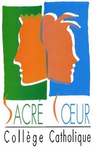 Collège Le Sacré-Coeur